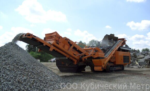 rubble-recycling-plants-r-1100-rockster(1)